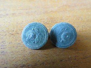 Les boutons de cape ou de blouse IMG_2058-300x225
